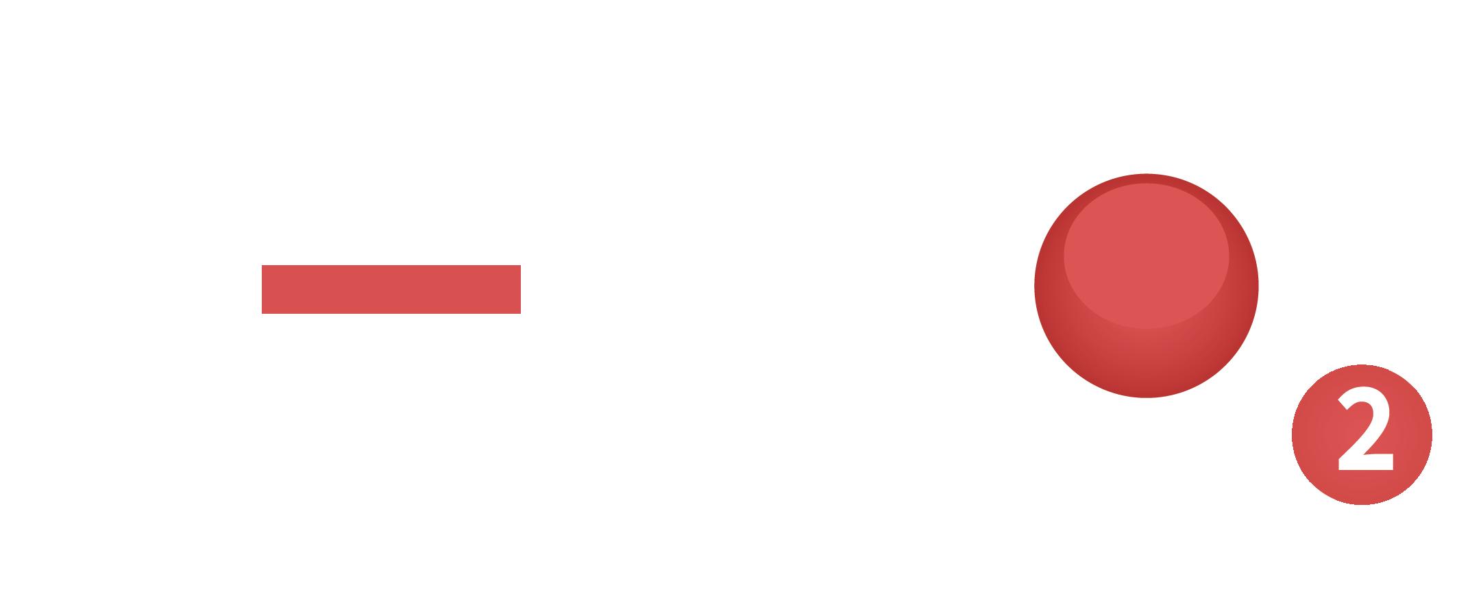 ZERO2 Logo